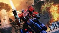 transformers-fall-of-cybertron-screenshot-2