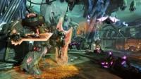 transformers-fall-of-cybertron-screenshot-3