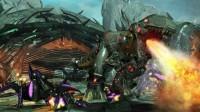 transformers-fall-of-cybertron-screenshot-4