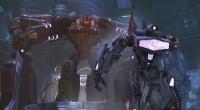 transformers-fall-of-cybertron-screenshot-6