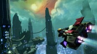 transformers-fall-of-cybertron-screenshot-8
