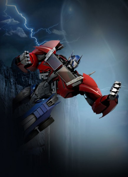 transformers-prime-image-2-435x600