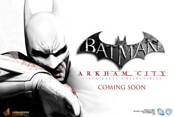 Batman-Arkham-City-Hot-Toys