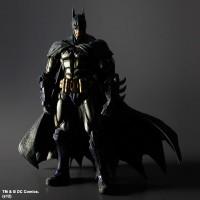 Batman-Armored-Arkham-Asylum-Play-Arts-Kai-001_1328272357