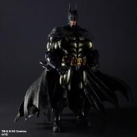 Batman-Armored-Arkham-Asylum-Play-Arts-Kai-002_1328272357