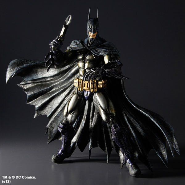 Batman-Armored-Arkham-Asylum-Play-Arts-Kai-003_1328272357