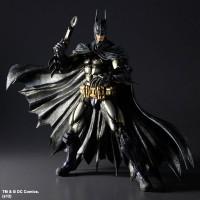 Batman-Armored-Arkham-Asylum-Play-Arts-Kai-003_1328272357