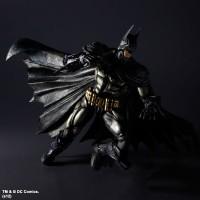 Batman-Armored-Arkham-Asylum-Play-Arts-Kai-004_1328272357