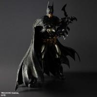 Batman-Armored-Arkham-Asylum-Play-Arts-Kai-005_1328272357