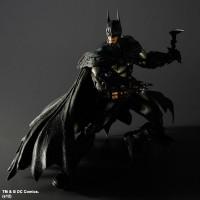 Batman-Armored-Arkham-Asylum-Play-Arts-Kai-006_1328272357
