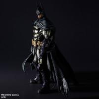 Batman-Armored-Arkham-Asylum-Play-Arts-Kai-008_1328272357