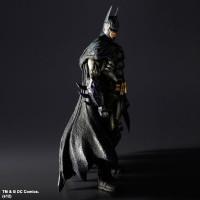 Batman-Armored-Arkham-Asylum-Play-Arts-Kai-009_1328272357