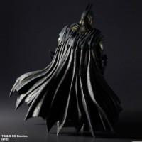 Batman-Armored-Arkham-Asylum-Play-Arts-Kai-010_1328272357