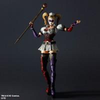 Harley-Quinn-Arkham-Asylum-Play-Arts-Kai-002_1328272374