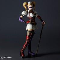 Harley-Quinn-Arkham-Asylum-Play-Arts-Kai-003_1328272374