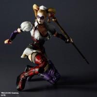 Harley-Quinn-Arkham-Asylum-Play-Arts-Kai-004_1328272374