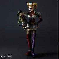Harley-Quinn-Arkham-Asylum-Play-Arts-Kai-007_1328272399