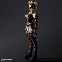 Harley-Quinn-Arkham-Asylum-Play-Arts-Kai-009_1328272399