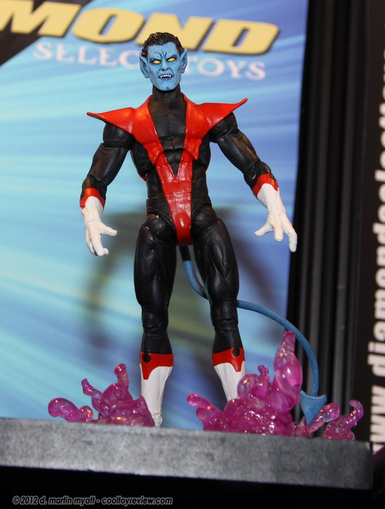 MS-Nightcrawler3