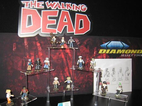 check-out-this-awesome-walking-dead-blu-ray-case-20120214020636565