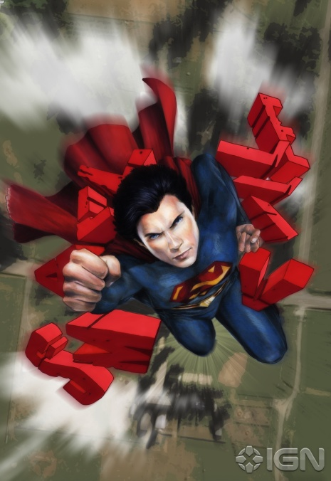 smallville-set-to-continue-in-comics-20120209005121807-000