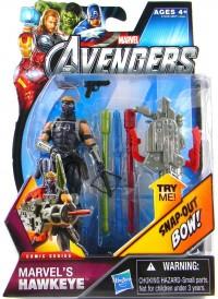 013Avengers-Movie-Hawkeye-2012_1330355119