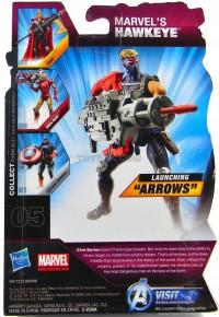 014Avengers-Movie-Hawkeye-2012_1330355119