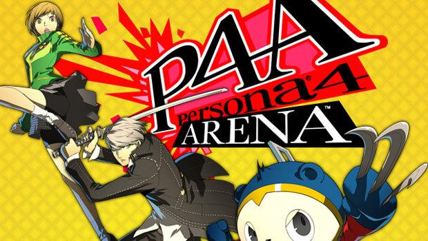 22174-620x-Persona-4-Arena