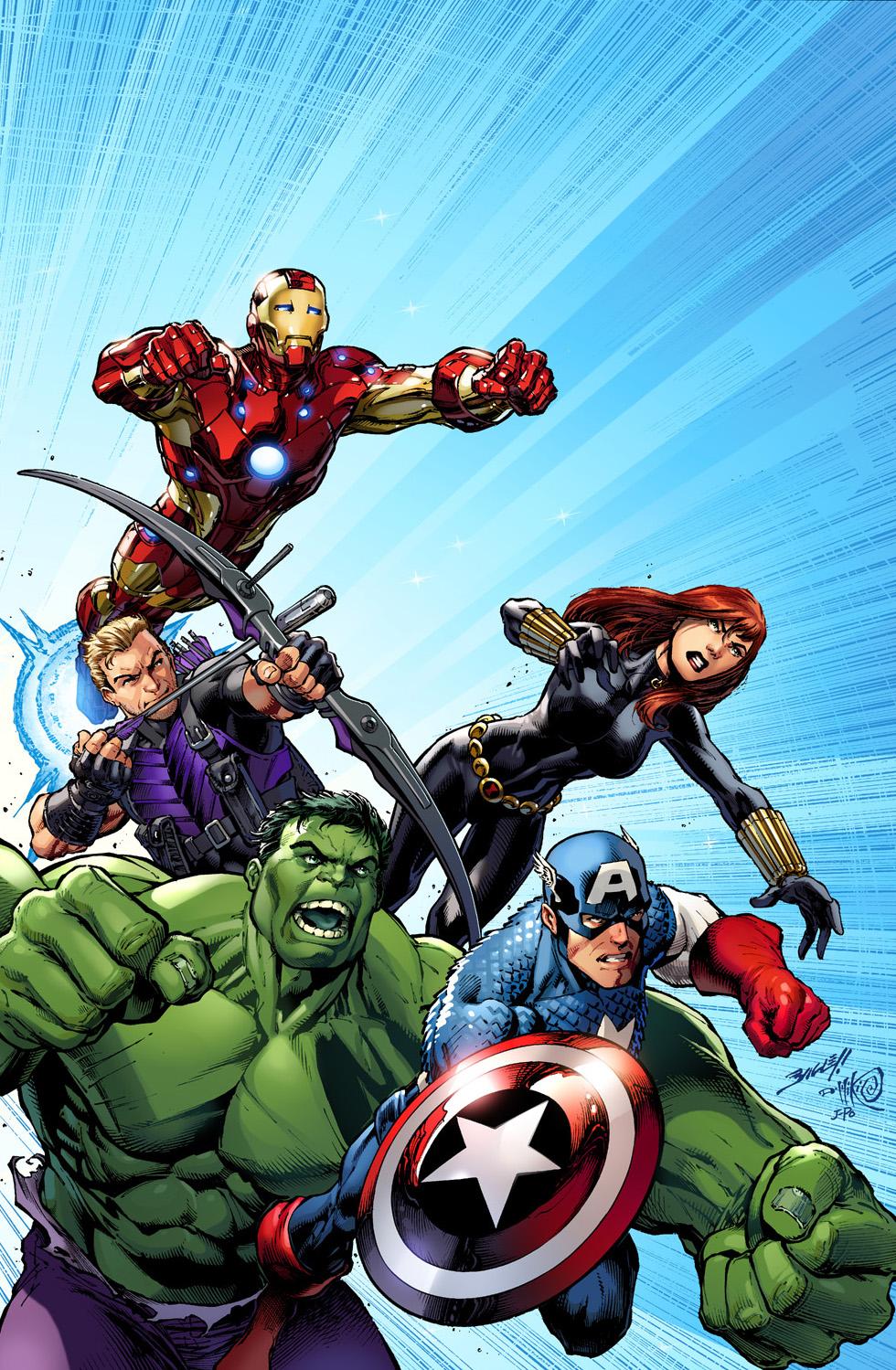 AvengersAssemble_1