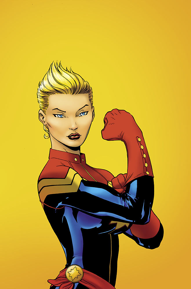Captain-Marvel-Carol-Danvers-Ms.-Marvel