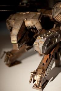 MG-Rex-1