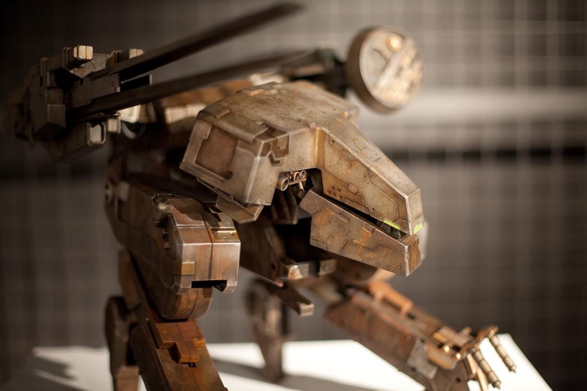 MG-Rex-2