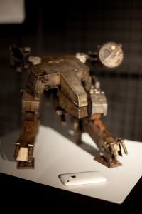 MG-Rex-6
