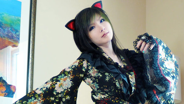Naomi Cheung