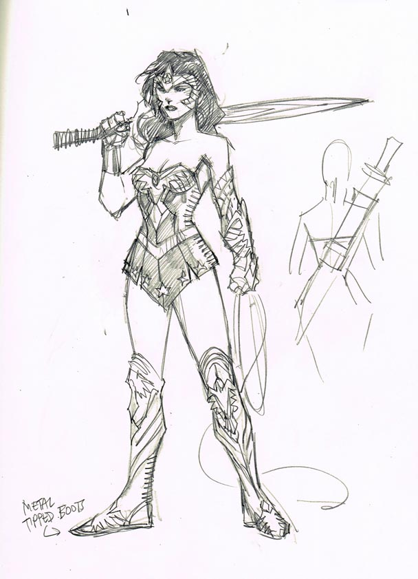Wonder-Woman-Earth-2_02