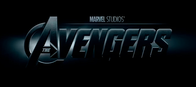 avengers_movielogo