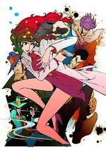 lupin-iii-anime