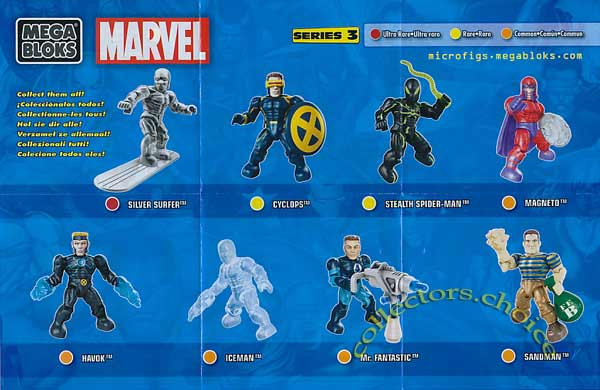 marvel-series-3-checklist