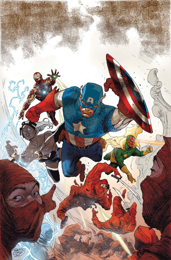 renato-guedes-avengers23-feb2012