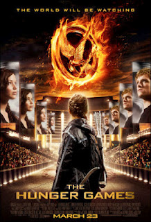 the-hunger-games-movie-poster-2012