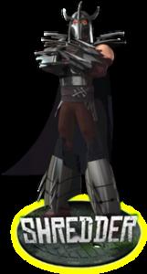 tmnt-shredder