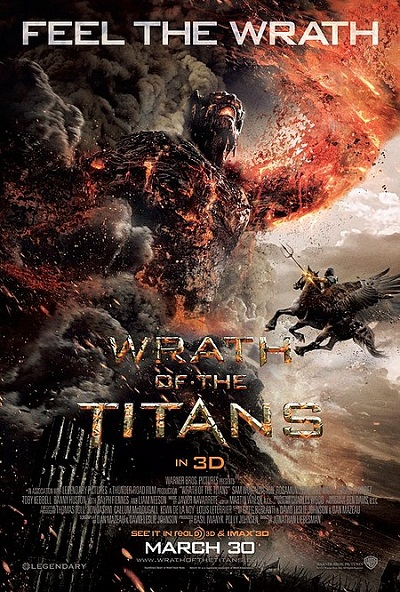 wrath-of-the-titans-poster-2