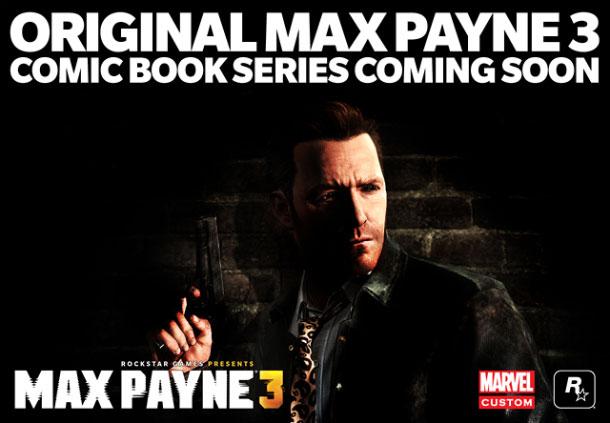 Max-Payne-3-Digital-Comics