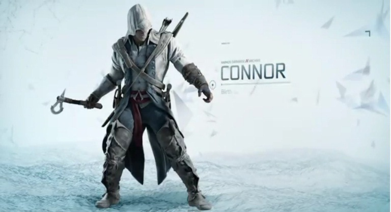 Assassins-Creed-III-Connor-Weapons