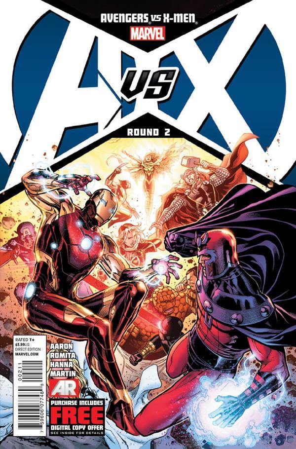 Avx-2-Jim-Chueng-Cover