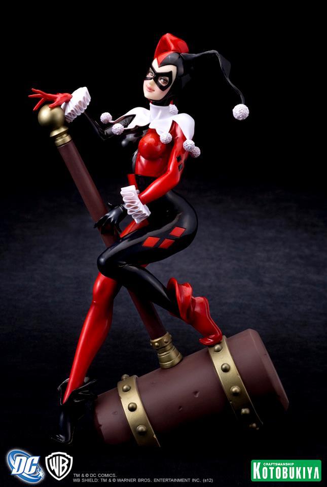 Harley-Quinn-Bishoujo-Statue-1_1334150517