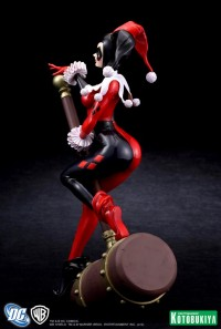 Harley-Quinn-Bishoujo-Statue-3_1334150517