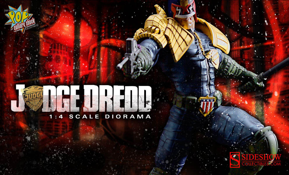 Judge-Dredd-Diorama-Preview_1333709815