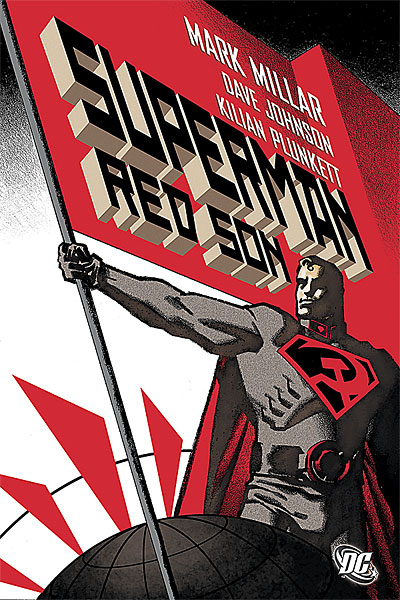 Superman-Red-Son-Cover