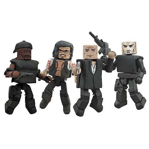 The-Expendables-Minimates-Art-Asylum